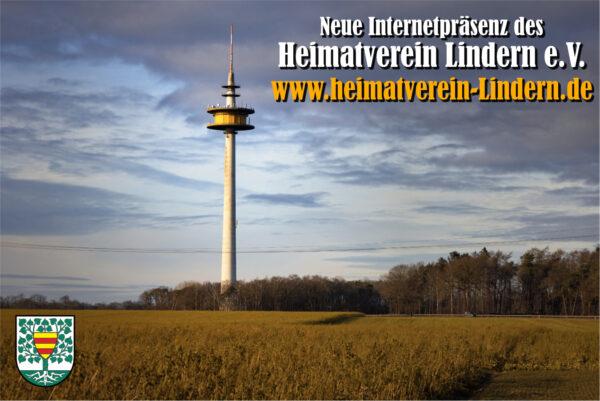 Heimatverein Lindern