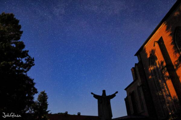 Astronacht