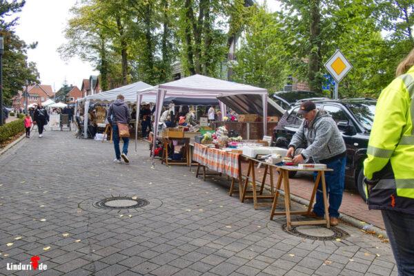 Marktmeile